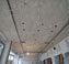 PYROK Acoustical Plaster - New School NYC