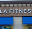 LA fitness - Clifton NJ