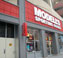 Modells - Queens Plaza