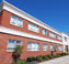 Office Bldg - Patchogue NY